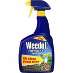 Weedol Pathclear Weedkiller 1ltr