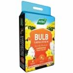 Bulb Planting and Potting Mix 10L