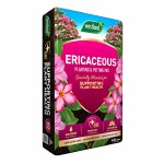 Ericaceous Planting and Potting Mix 60L