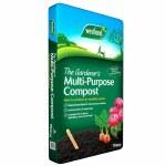 The Gardener's Multi-Purpose Compost 70L