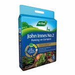 John Innes No.2 Potting-on Compost 10L