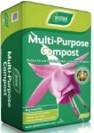 West C Gardeners MP Compost70L