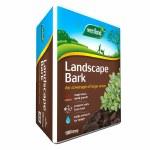Landscape Bark Mulch 100L