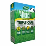 Aftercut Triple Care Lawn 150m²