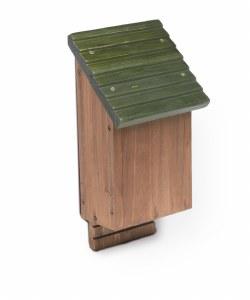 TomC Squirrel Snack Box