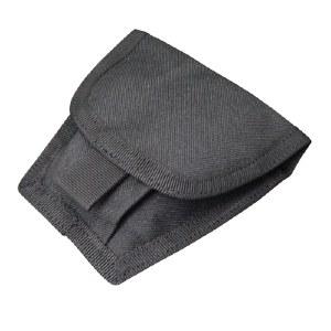 Pch - Handcuff Black