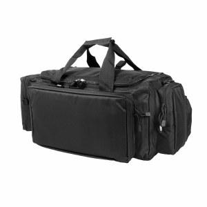 Bag - Expert Range Bag BLK