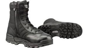 Boot - Classic Zip    7 R