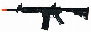 Gun - Tippmann AS M4 Carbine