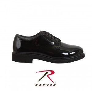 Shoe - Hi Gloss 11.5R