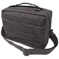 Bag - Condor Sholder Black