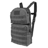 Pack - Hydration Carrier 2 Blk