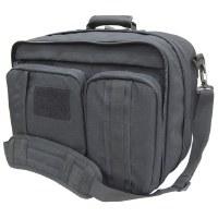 Bag - Laptop Case Black