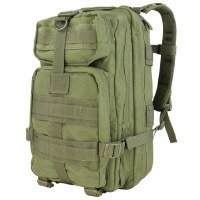 Pack - Assault Medium OD