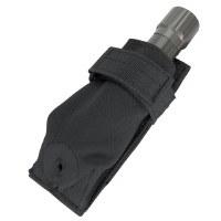 Pch - Flashlight 3.5 Black