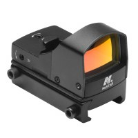 Sight - RED Dot Micro