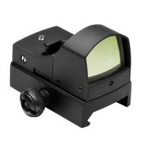 Sight - Grn Dot  Auto Brightne