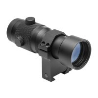 Sight - 3 X Magnifier