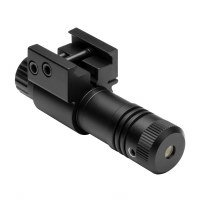 Sight - Green Laser Compact