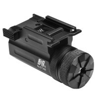 Sight - GR LASER Quick Relese