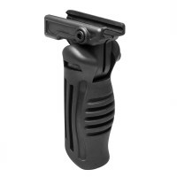 Grip - Folding Vertical Grip