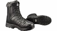 Boot - SWAT WP LTH Air 15 R
