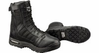 boot - Side Zip Air MTO 6 1/2R