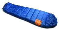 Bag - Sleeping 33x84 Mummy 15F