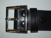 Belt - Garison Premium Lthr 32