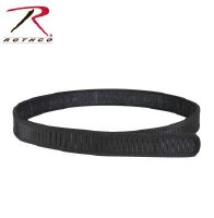 Belt - Liner Duty XL NY  46-50