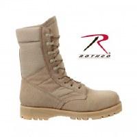 boot - Combat Desert  3 R