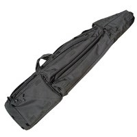 Case - Drag Bag Black