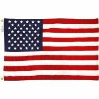 Flag - American Premium 5x8