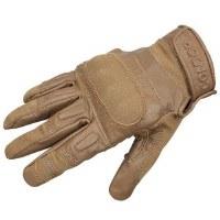 Glove - Kevlar Tac