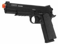 Gun - Sig Sauer GSR  CO2