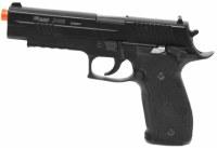 Gun - Sig X-5 P226 Blow C02