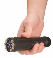 Gun - Stun 1MIL 6 Bulb