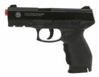 Gun - Taurus 24/7 CO2  NonBlow