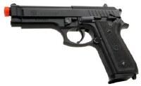 Gun - Taurus 92 Mtl    Spring