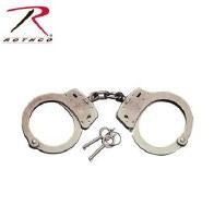 Handcuff - S&W