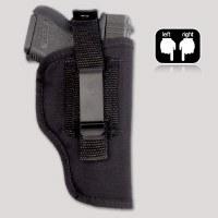 Holster - InPant Brk Beretta92