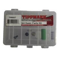 Kit - Part Airsoft M4 Standard