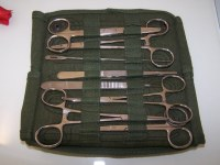 kit - surg8pc gi type
