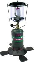 Lantern - Propane Sng Mantle