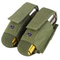Pch - 40mm Grenade DBL Green