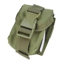 Pch - Frag Grenade Green