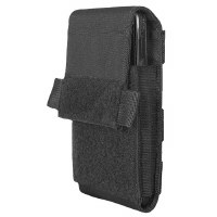 Pch - Tactical Cell Phone BLK