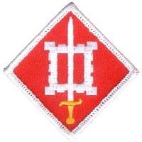 Ptch - 18th Eng Bde