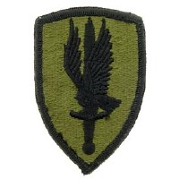 Ptch - ARMY,001ST.AVA.BDE.Subd