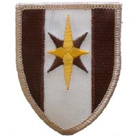 Ptch - ARMY,044THMED.BDE